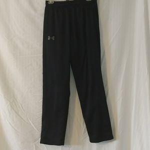 Men's athletic Hurley pants